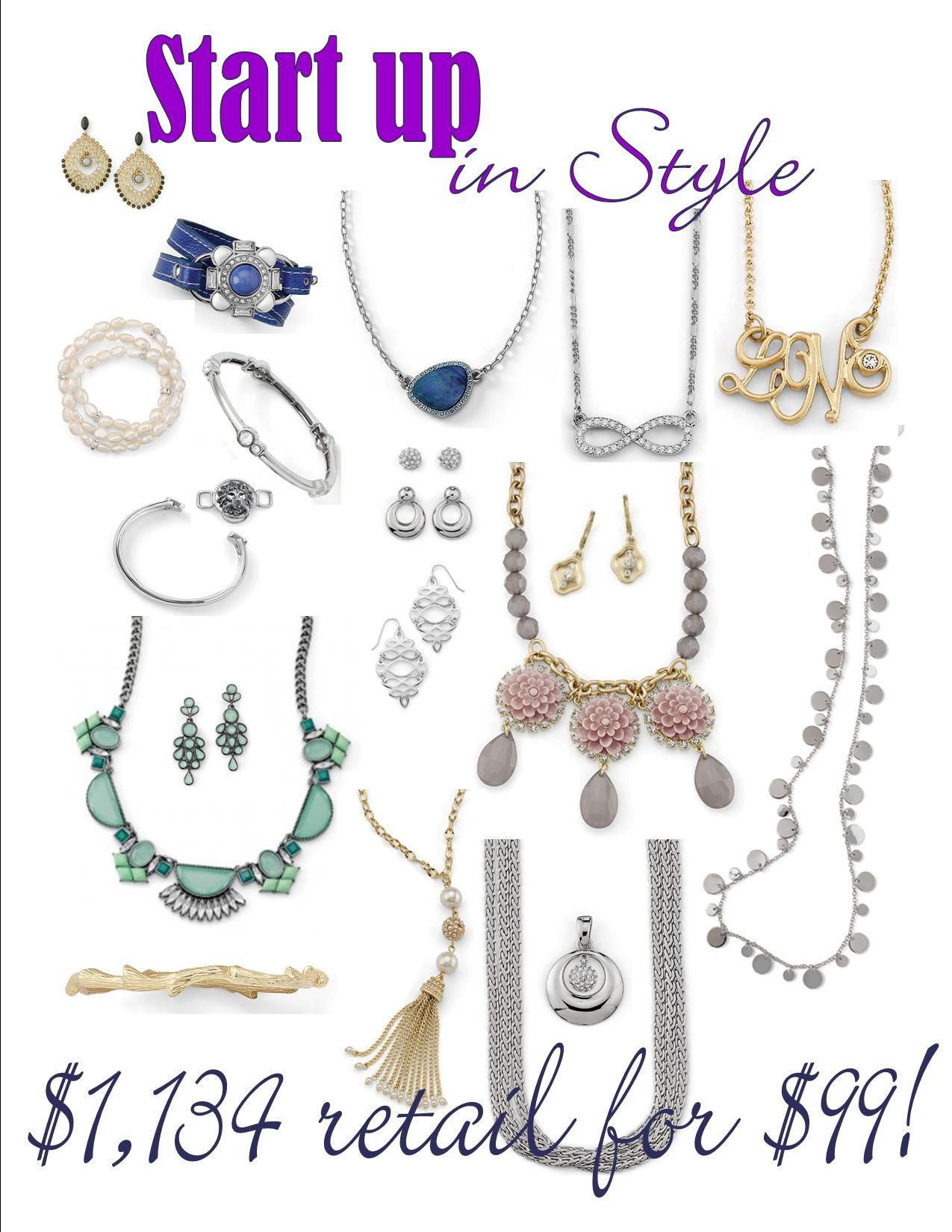 Contact me for more details on this amazing offer! liasophia.com/twl  OR ON FB Tracy's Bling lia style YEP, this can all be yours to start YOUR OWN BUSINESS!!!