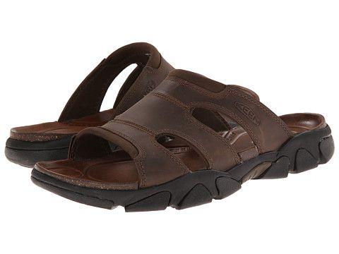 Keen Daytona Slide   Mens sandals