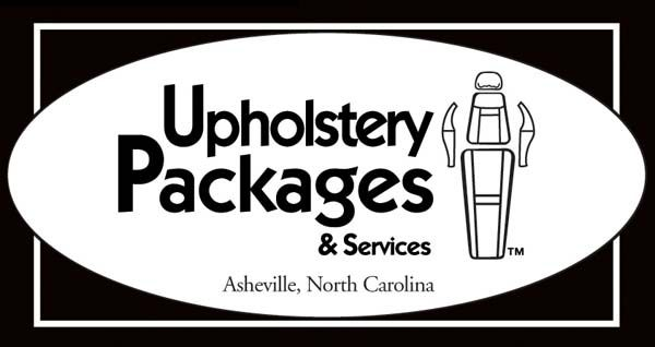 Upholstery Packages Services Dental Chair And Stool Upholstery