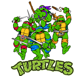 Prudential Logo Png Free Png Images Png Free Png Images Birthday Shirts Ninja Turtles Printables Teenage Mutant Ninja Turtles Birthday Party