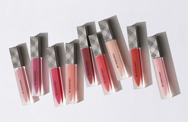 shop burberry makeup online