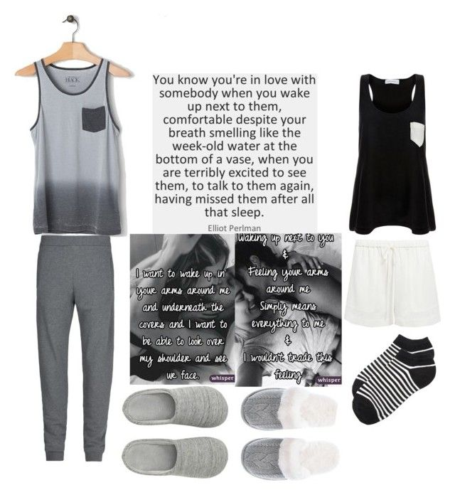 Wear to what to a wake polyvore