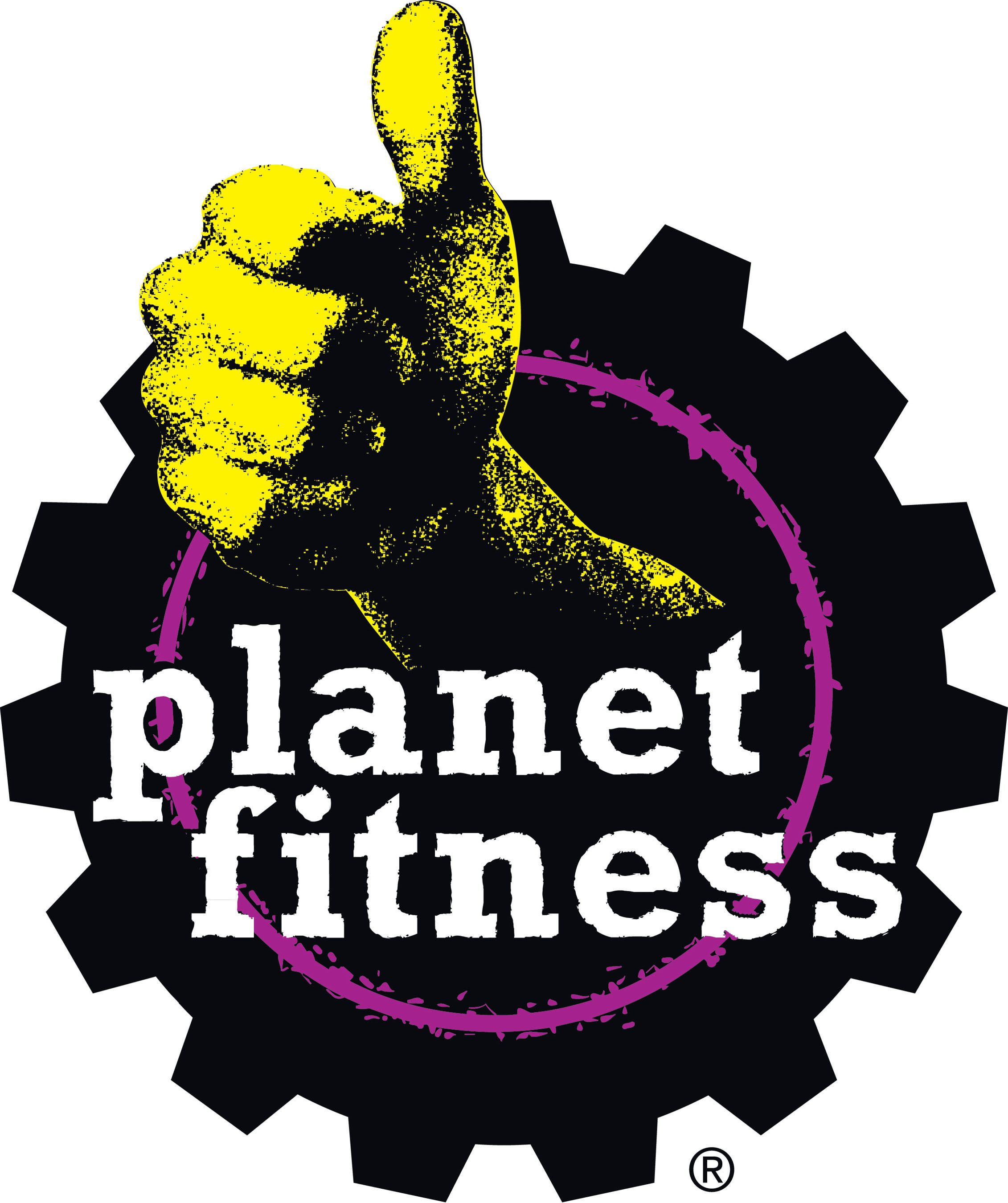 In Honor Of Mother S Day From May 8th 15th People Can Join Planet Fitness For Just 10 Down And T Planet Fitness Workout Planet Fitness Gym Fitness Membership