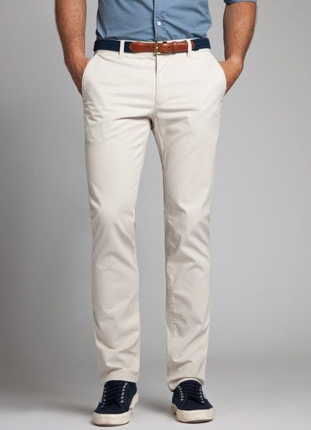 Stone Cutters pants in slim straight fit at #bonobos @Bonobos ...