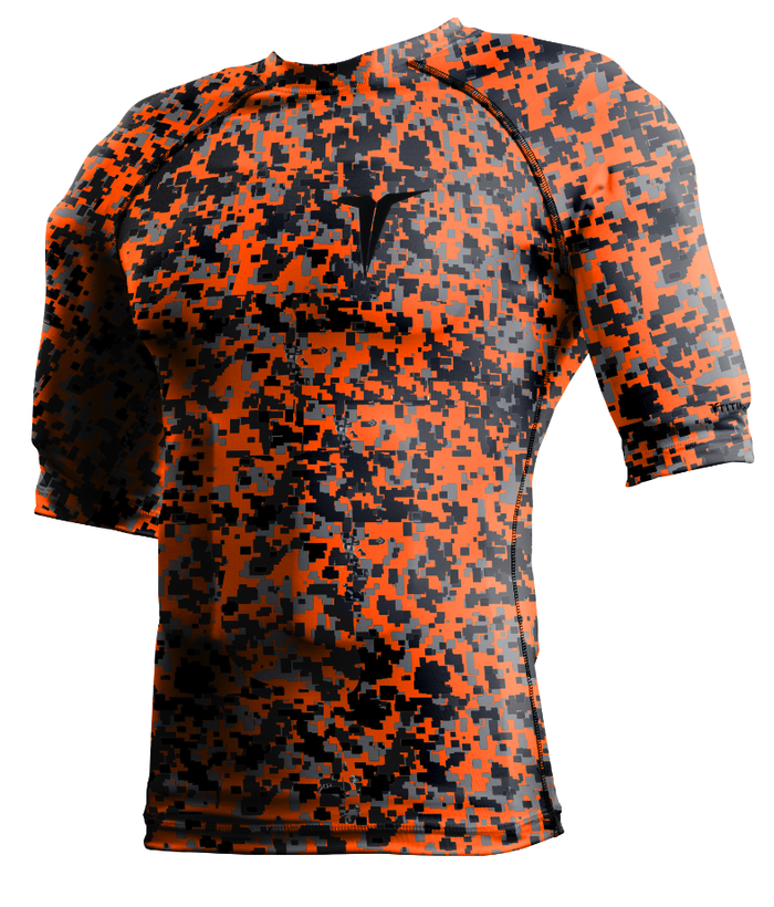 28384ed0c Want custom sublimation  Email Marco Ruggiero at mruggiero titintech.com  for more info!