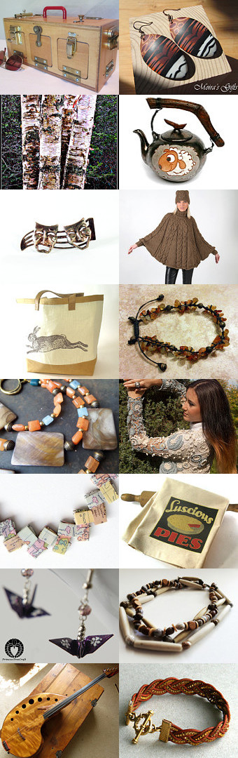 spring-26041947 by Cimze on Etsy--Pinned with TreasuryPin.com