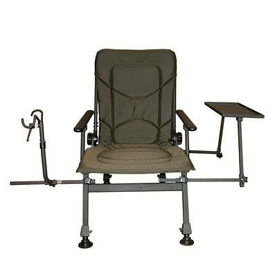 Equipement Peche Decathlon Materiel De Peche Vetement Peche Pas Cher Chair Outdoor Chairs Seating
