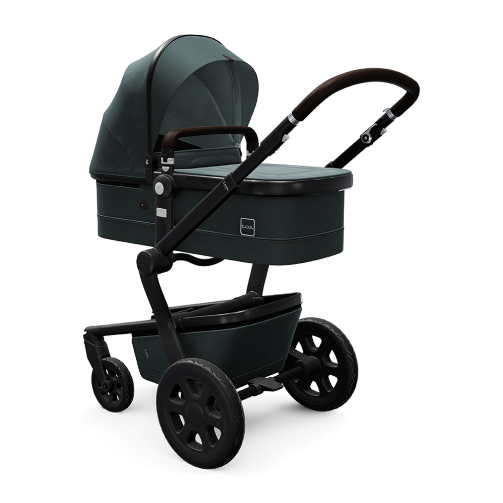 Joolz Pram Mothercare Joolz Day³ Special Edition Kinderwagen 2 In 1 Baby