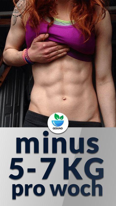 Es gibt keine Nebenwirkungen. Verwenden Sie unser Produkt einfach zu Hause, um Gewicht zu verlieren,...