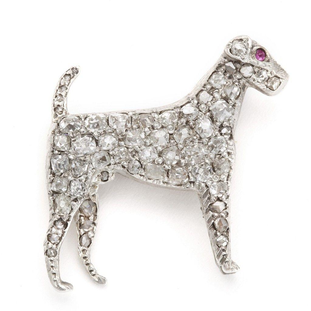Pin On Jewellery Design Animals