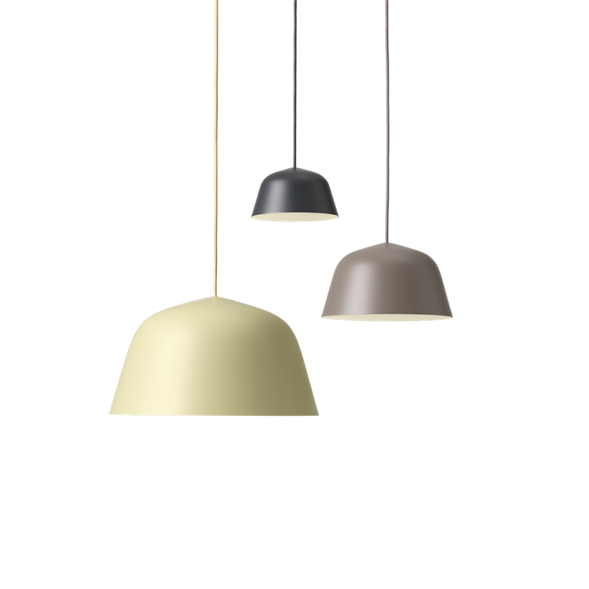83 Reference Of Lamp Light Pendant In 2020 Bulb Pendant Light Pendant Lamp Scandinavian Lighting