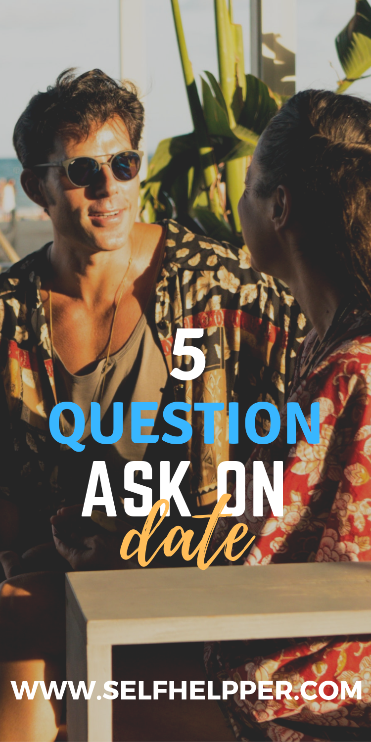 how to ask online date to meet