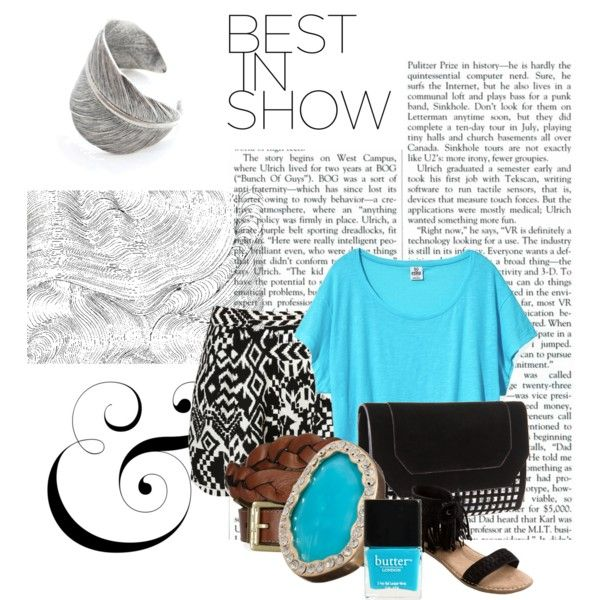 best in show (:, created by carly-mendoza on Polyvore