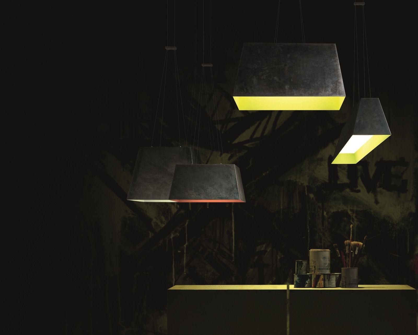 Torremato Resort | Francesco Ciulli | Claudio Piccini | Hanging Lamps | woont - love your home