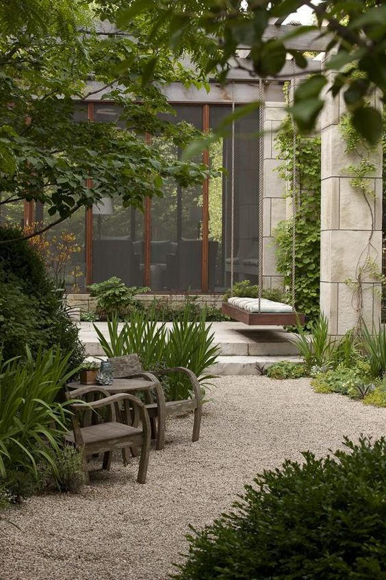 Garden Design Trends For 2016 Key Garden Design Trends Along With Easy  Maintenance Tips That You