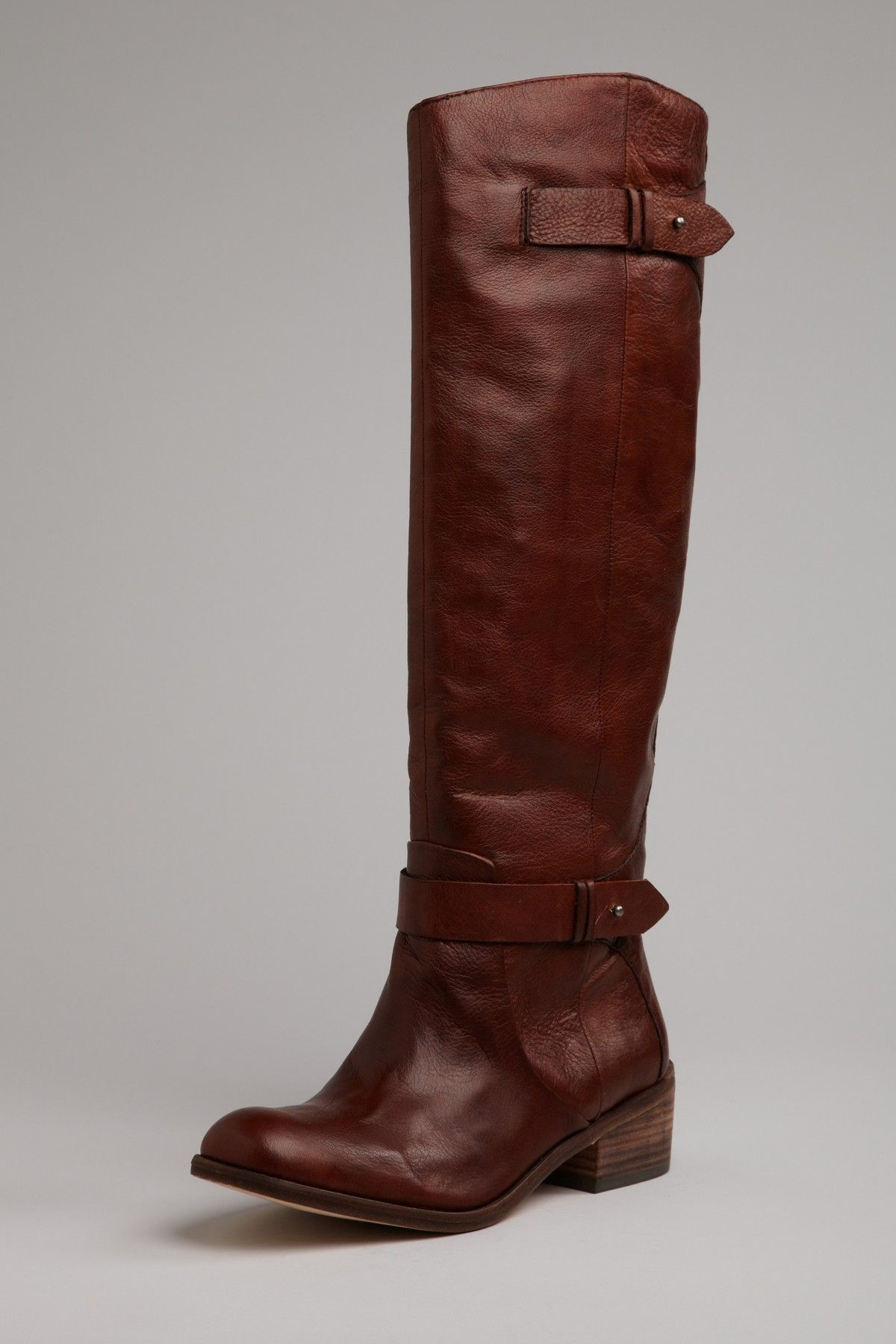 7191dce1 Cute Boots Locura, Tacones, Sandalias, Botas, Botas Bonitas, Armario  Perfecto,