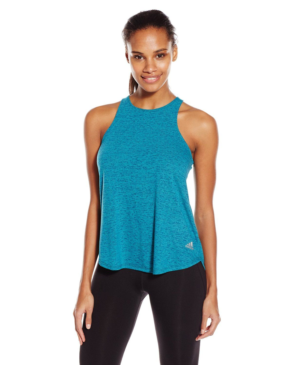 : adidas Performance Women's 247 Tank Top