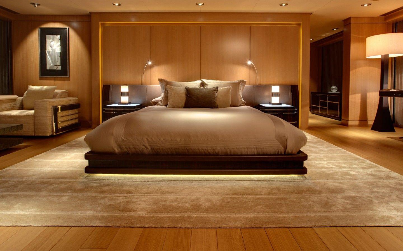 Best Mens Bedroom Wallpaper Men's Bedroom Wallpaper Royal 400 x 300