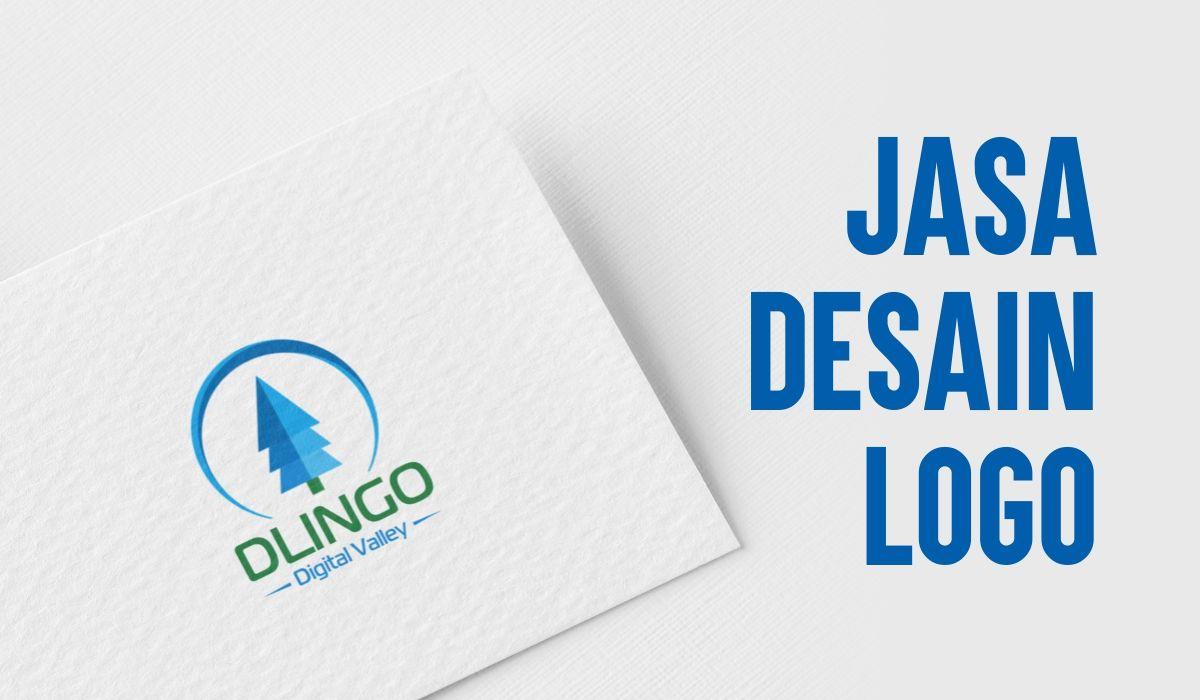 Inilah Tempat Bikin Logo Berstandar Profesional Dan Terjangkau Di 2021 Desain Logo Desain Produk Identitas Perusahaan