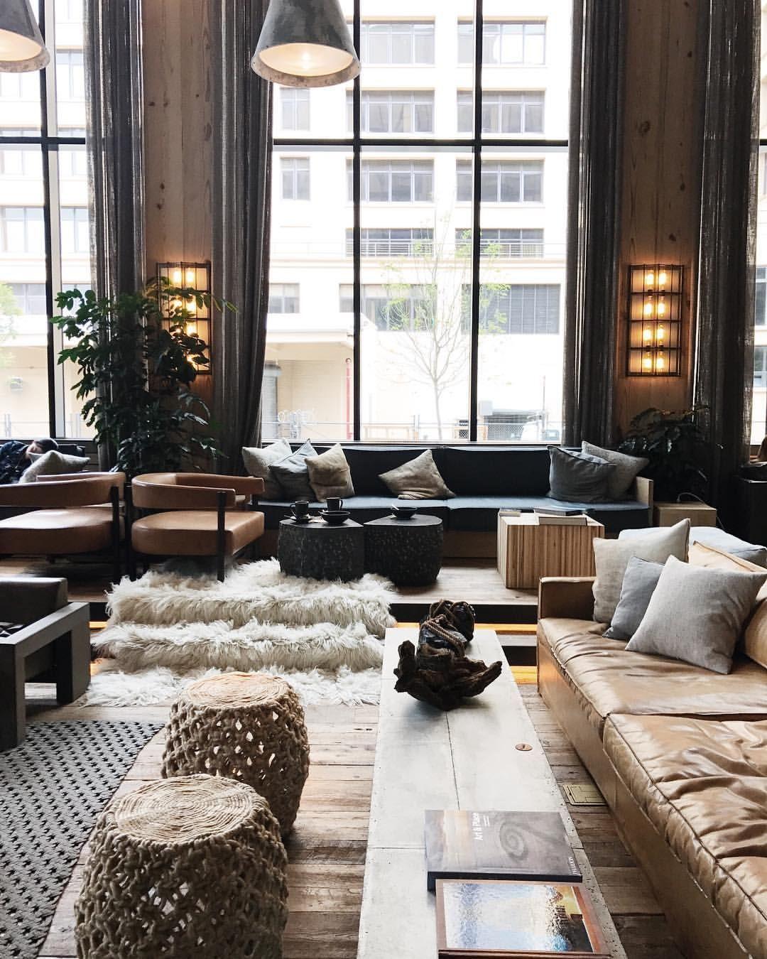 Home Design Ideas Instagram: 1,208 Vind-ik-leuks, 5 Reacties