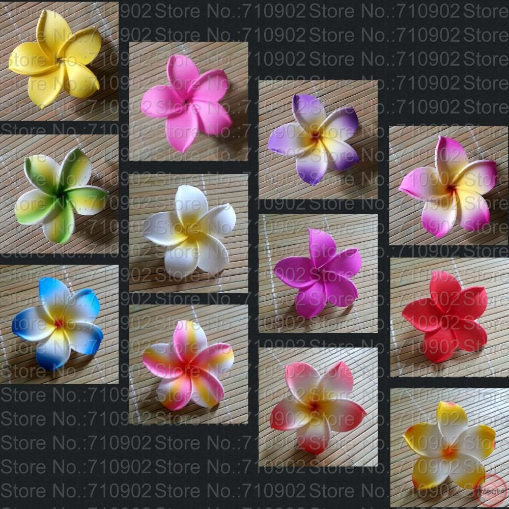 Cheap Hair Flower Buy Quality Hair Flower Pin Directly From China Flower Fashion Suppliers Item Flower Hair Clips Cheap Hair Products Flowers In Hair