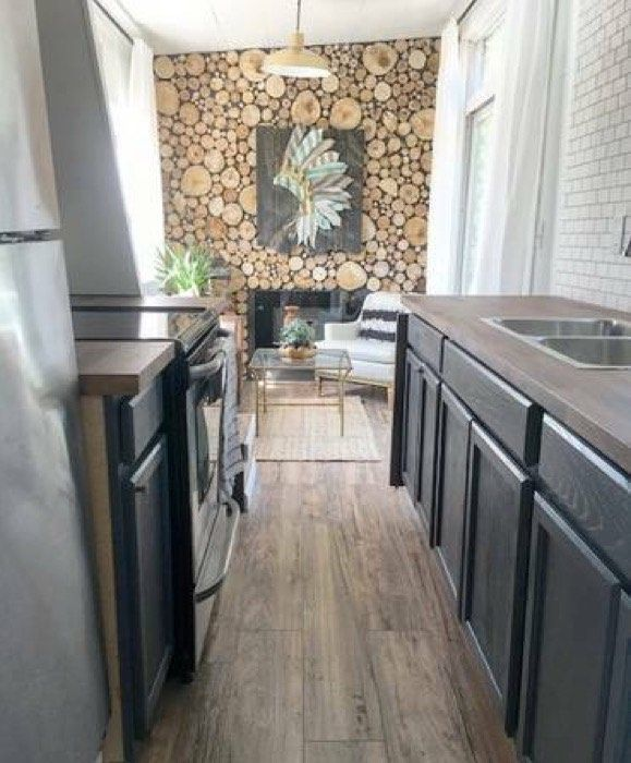 tiny house denver. This Is A Modern Tiny House On Wheels In Denver, Colorado That\u0027s For Sale ( Denver H