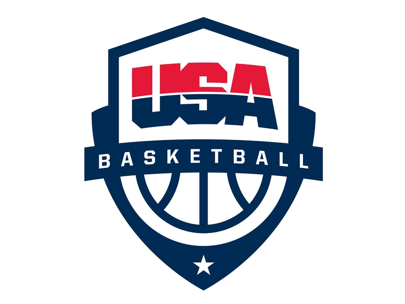 New-USA-Basketball-Logo-Wallpaper.jpg (1600×1200)