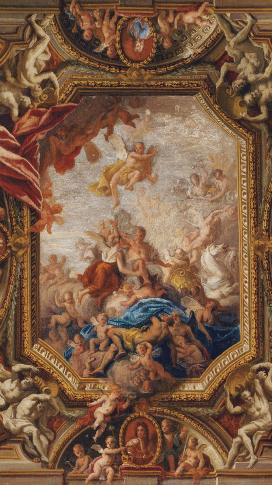 barock kunst