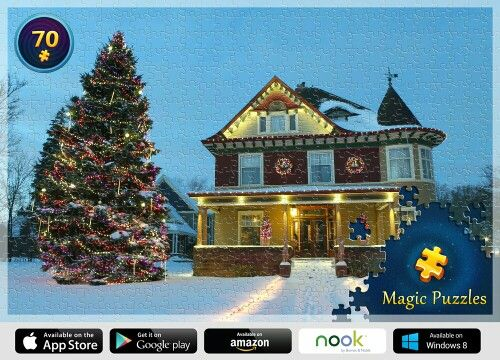 this puzzle is part of mps 10 days of xmas bones free download