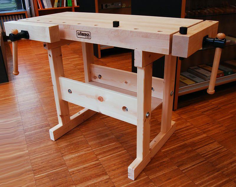 kinderwerkbank sj bergs kinderhobelbank junior kinderzimmer ideen pinterest werkbank. Black Bedroom Furniture Sets. Home Design Ideas