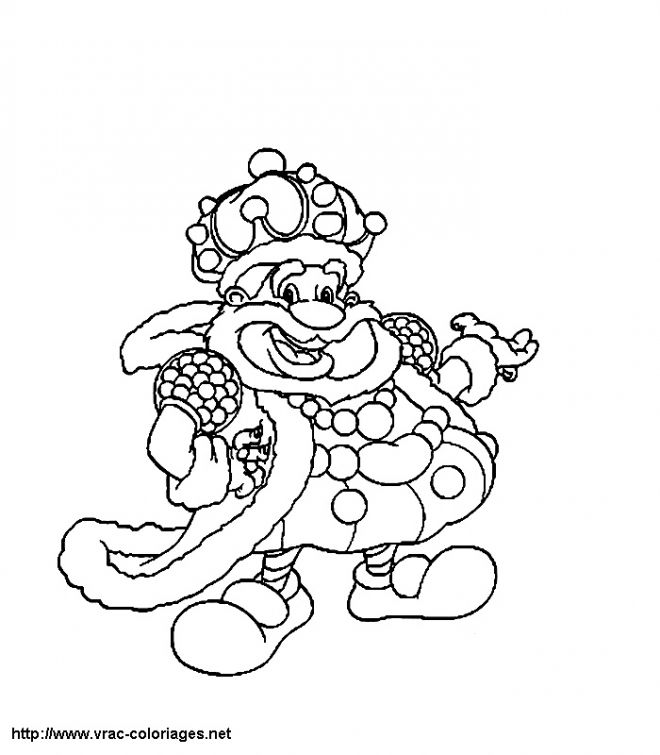 Free King Candy From Kids Candyland Coloring Pages Letscolorit Com Valentines Day Coloring Page Coloring Pages Candyland