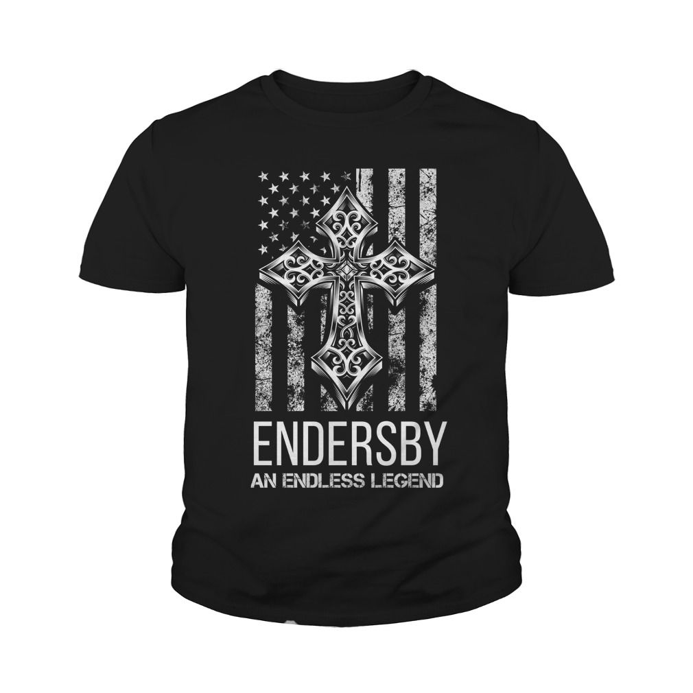 Funny Vintage Tshirt for ENDERSBY #gift #ideas #Popular #Everything #Videos #Shop #Animals #pets #Architecture #Art #Cars #motorcycles #Celebrities #DIY #crafts #Design #Education #Entertainment #Food #drink #Gardening #Geek #Hair #beauty #Health #fitness #History #Holidays #events #Home decor #Humor #Illustrations #posters #Kids #parenting #Men #Outdoors #Photography #Products #Quotes #Science #nature #Sports #Tattoos #Technology #Travel #Weddings #Women