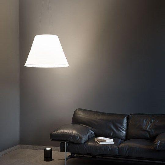 luminaires lampes sur pied de design gen ve luminaire luminaire lumiere et lampe sur pied. Black Bedroom Furniture Sets. Home Design Ideas