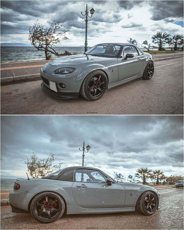 Topmiata On Instagram Mazda Miata Mx 5 Topmiata Miata Mazda Mx5 Tacoma Truck