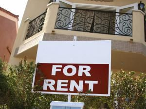 10 Best Retirement Investments: 5. Rental Real Estate