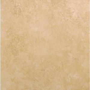 MSI Mojave Sand In X In Glazed Ceramic Floor And Wall Tile - Americer ceramic floor tile