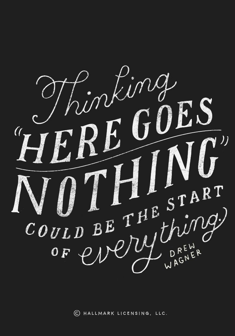 Quotes to inspire you this Monday morning - Think.Make.Share.