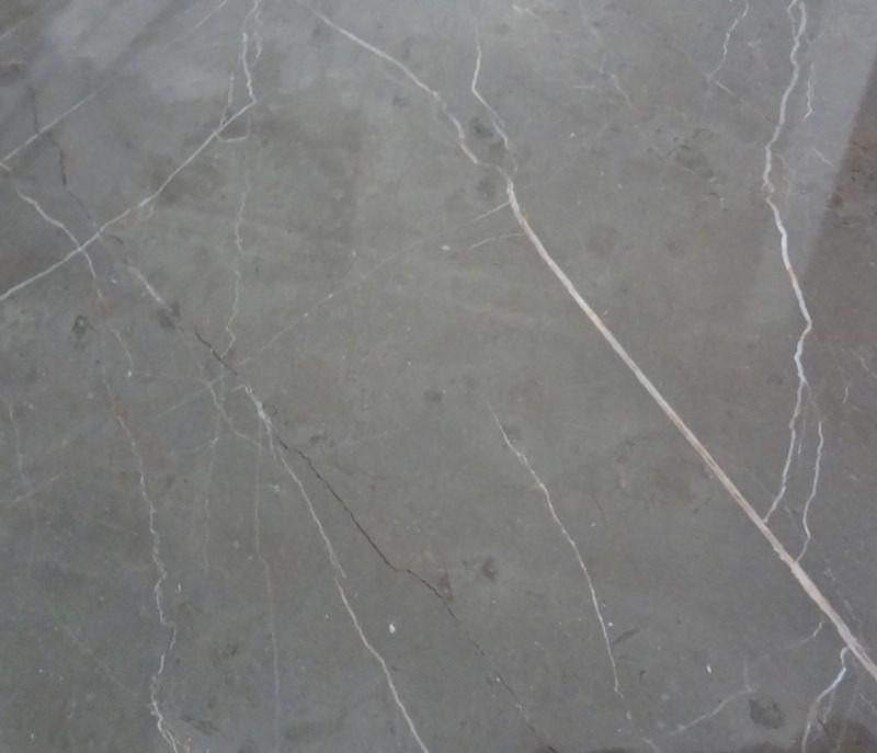 marmol gris google search - Marmol Gris