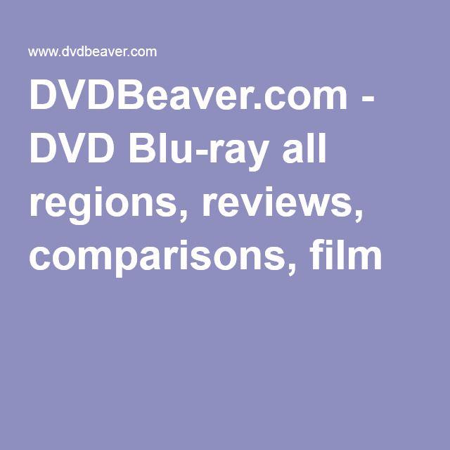 John Badham S Dracula 1979 Blu Ray Universal Dvdbeaver On Patreon Blu Dracula Blu Ray