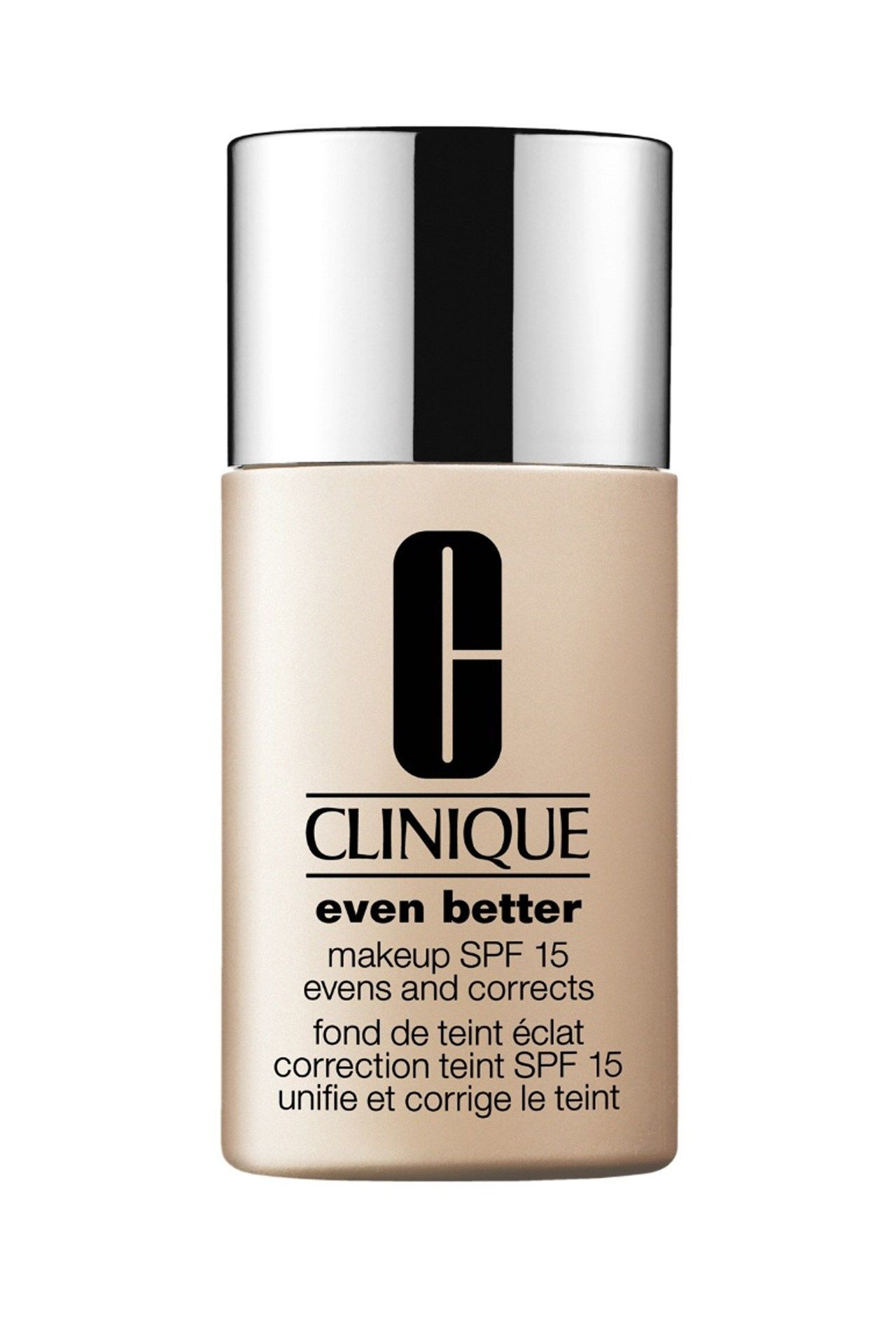 The Best Foundation For Every Skin Type Best makeup