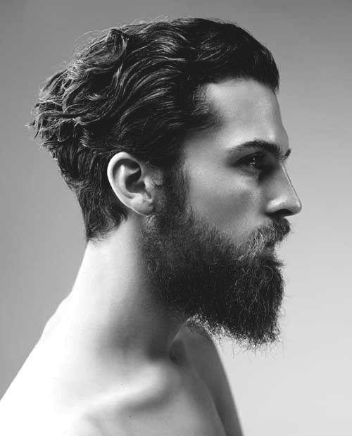 Photo of Top 70 besten stilvolle Haarschnitte für Männer – beliebte Schnitte für Savvy Herren – Mann Stil | Tattoo