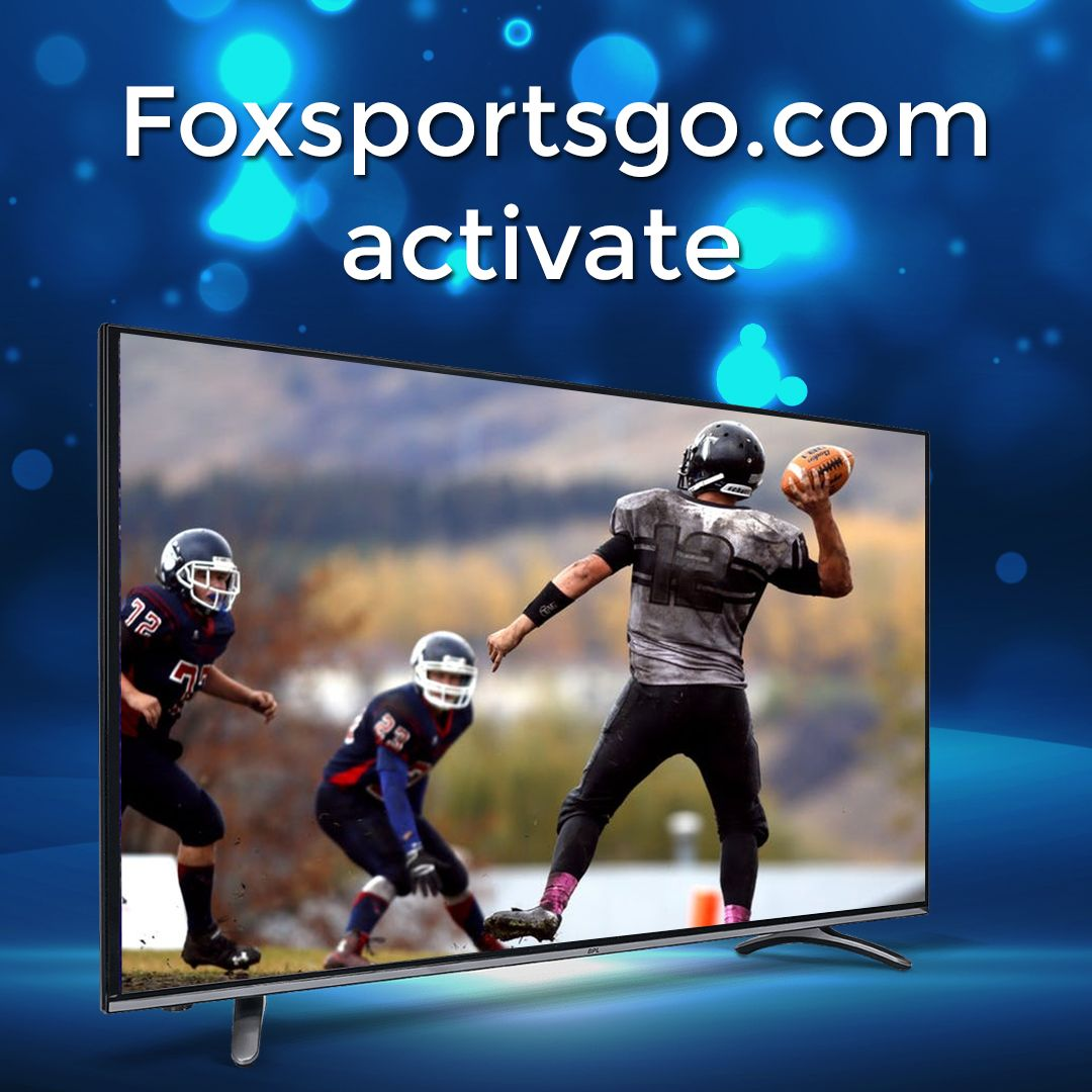 Rokustreamingdevice to watch your favorite sports