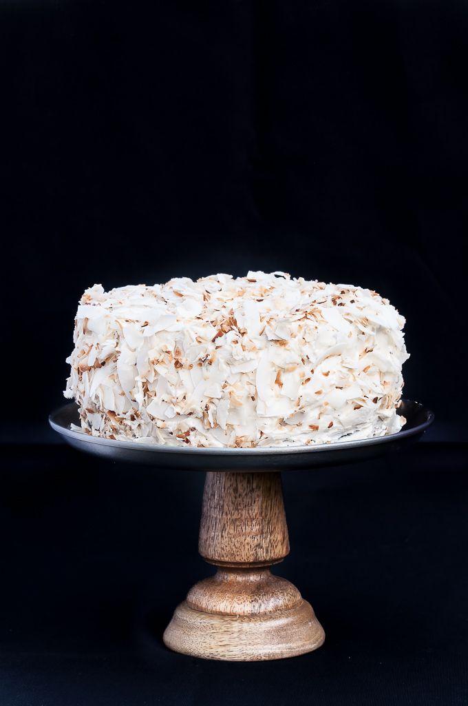 Vegan Coconut Chocolate Cake Recipe Veganfamilyreipes Com Dairyfree Coconut Oil Coconut Oil Cake Recipe Coconut Chocolate Cake Vegan Desserts