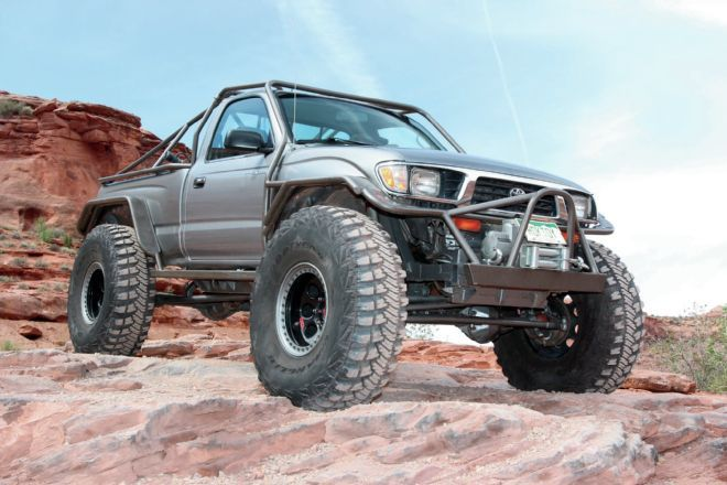 Best 25 1995 Toyota Tacoma Ideas On Pinterest Toyota