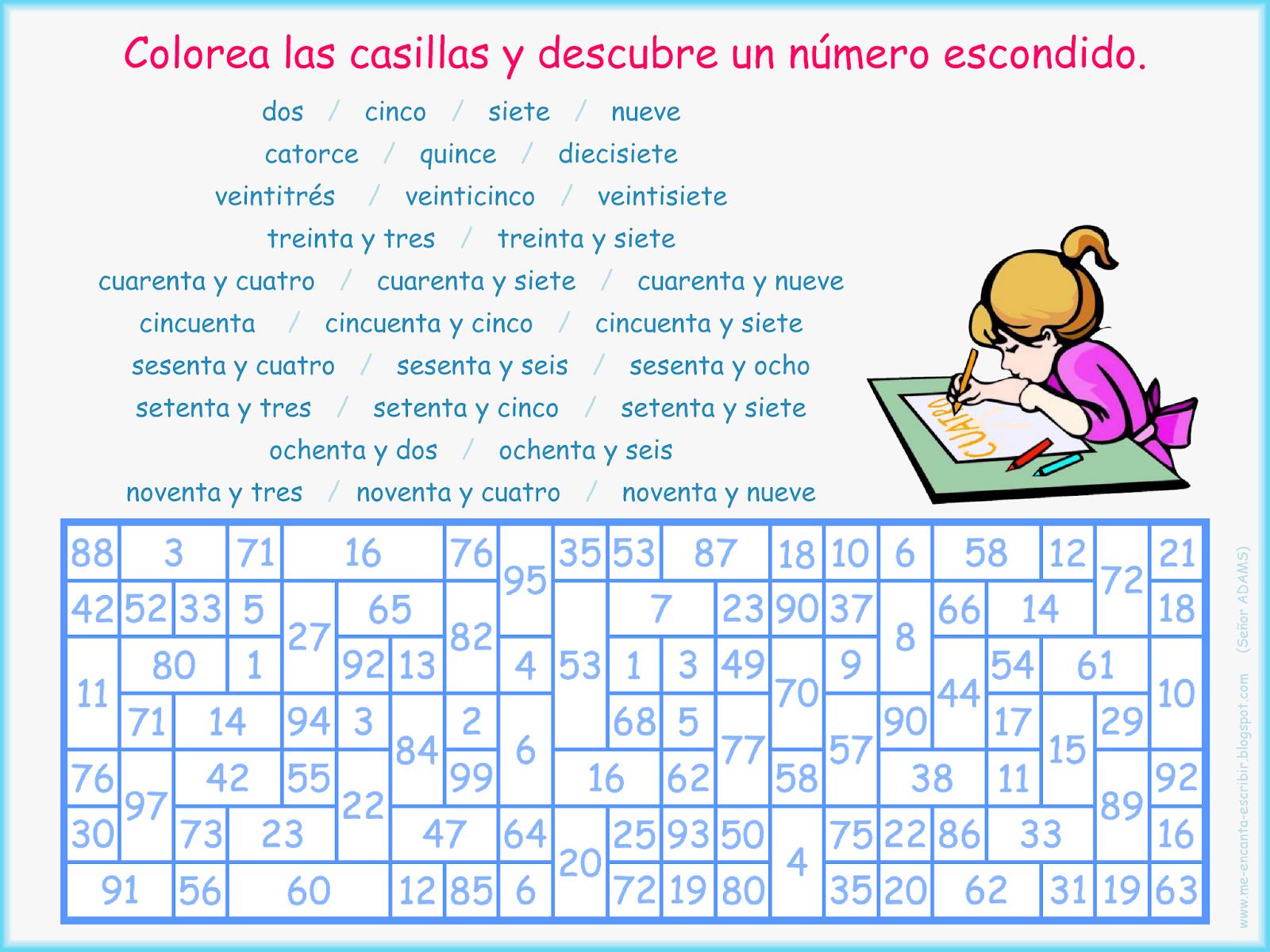 Pin On Interesting Spanish Stuff