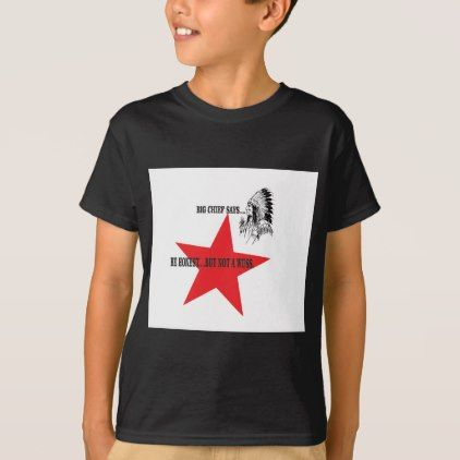 #no wuss but honest T-Shirt - #cool #kids #shirts #child #children #toddler #toddlers #kidsfashion