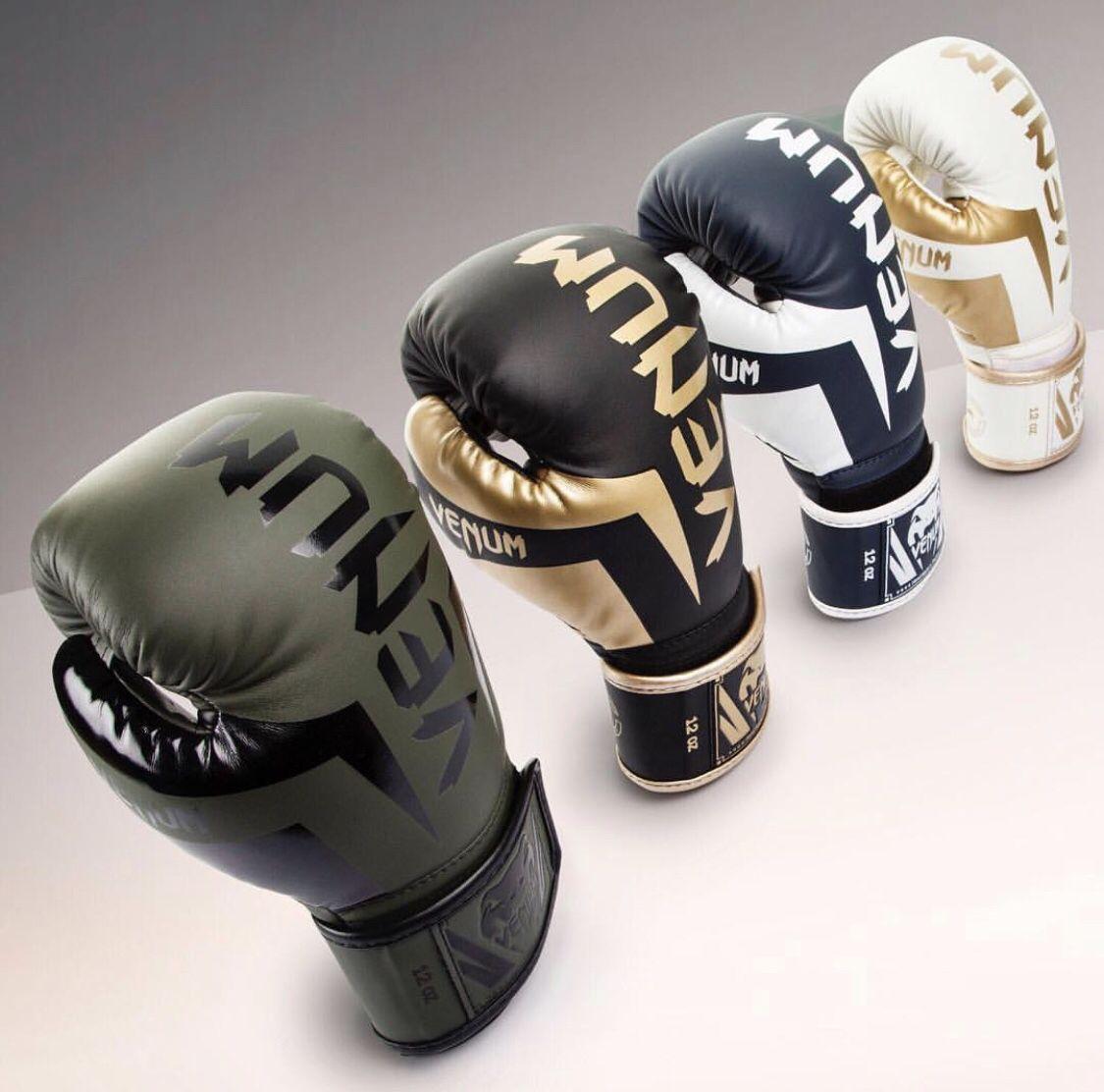 Venum Fight Wear #boxing #boxinggloves #mma #mma #training
