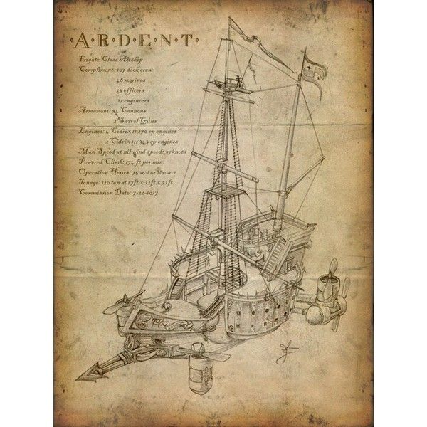 Steampunk awesomeness ❤ liked on Polyvore featuring steampunk, backgrounds, photos, art and filler