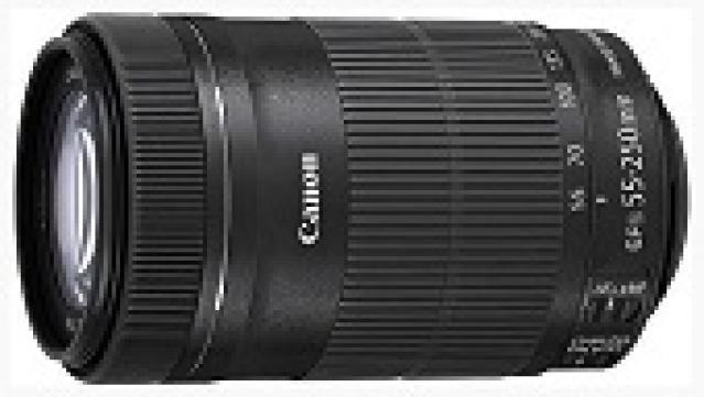 The 6 Best Lenses For Your Canon Dslr Telephoto Zoom Lens Zoom Lens Canon Lens