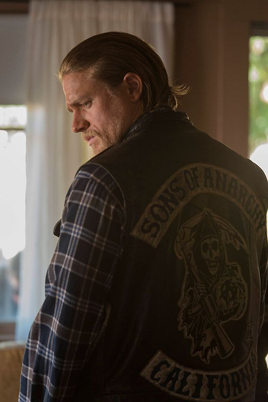 Sons of Anarchy - Season 6 | Episode 9